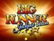 Big Runner