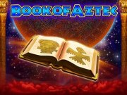Book of Aztec