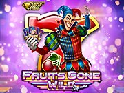 Fruits gone Wild Supreme