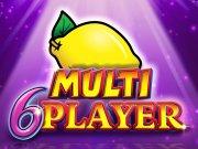 Multi 6 Player