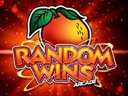 Random Wins