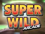 Super Wild