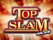 Top Slam