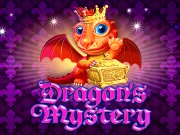 Dragons Mystery