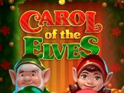 Carol of the Elves