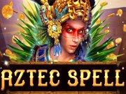 Aztec Spel