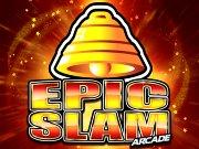 Epic Slam