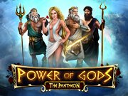 Power of Gods Pantheon