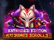 Kitsunes Scrolls